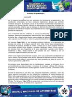 Evidencia 8 Propuesta Comercial