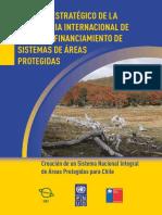 analisis estrategico de la experiencia internacional de gestion y financiamiento de sistema de areas protegidas.pdf