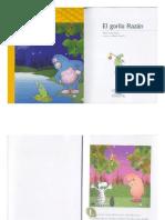 89105821-El-Gorila-Razan.pdf