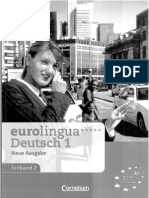 Eurolingua 1 - Book 2