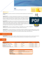 cyperkill_ficha_tecnica (1).pdf