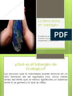 Sobregiro Ecológico.pptx