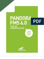 Pandora_FMS_6.0_Guia_Administracion.pdf