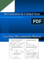 Resumen_Herramientas_de_Calidad.ppt
