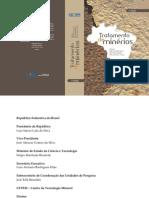 Tratamento de Minérios.pdf