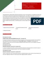 James Levine-Schaum's Outline of Russian Grammar, Second Edition (Schaum's Outline Series)-McGraw-Hill (2009)