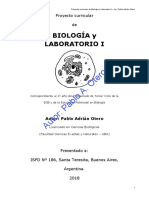 Proyecto curricular BIOLOGIA I 2018.pdf