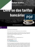 Livre-seDasTarifasBancarias.pdf