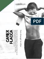 Carex Flacca #02.pdf
