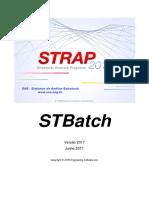 Manual STBatch.pdf
