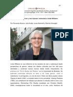 ALARCON- Entrevista.a Linda Williams.pdf