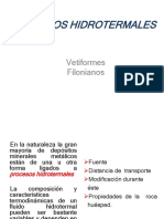 07_Depositos_Hidrotermales.pdf