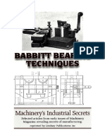 Babbit_Bearing_Techniques_by_Machinery's_Industrial_Secrets.pdf
