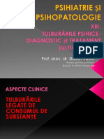 Psihopatologia curs 13.pptx
