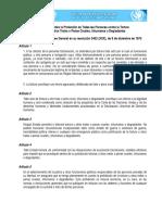 ONU Declaración contra Tortura.doc