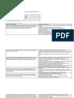 Planificación Unidad Didáctica Histioria y Ciencias 2 Básico (1) (2)