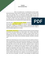 Caderno Unesp2016 Vers1 1fase
