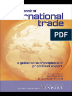 The Handbook of International Trade.pdf