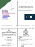 Curs practic de limba engleza - Verbul [Ro].pdf