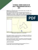 BREVE_TUTORIAL_SOBRE_MANEJO_DE_MAPSOURCE.pdf