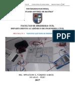 Practica de Laboratorio n 06 Fisica III 2018 i Cecc Mirko Cacha Rojas (1)