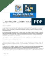 LA SEGURIDAD EN LA CADENA DE SUMINISTR1.docx