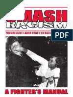 Racism Pamphlet2