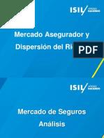 PPT Sesión 6 - Mercado Asegurador.pptx