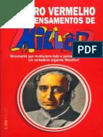 FERNANDES_Mill_r_O_Livro_Vermelho_dos_Pensamentos.pdf