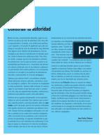 M3 Aleu De qué hablan los jóvenes cuando hablan de autoridad.pdf