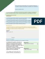 Examen Final DD0076
