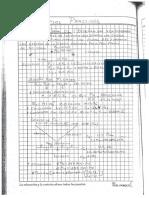 Ejemplos Practicos.pdf