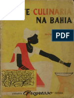 A arte culinária na Bahia.pdf