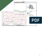 Map Output