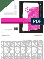Gestao_Democratica.pdf