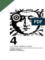 Sistema Liberal e Direito do Trabalho -WV.pdf