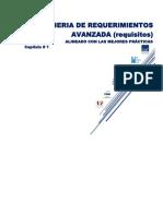 Dialnet-ComunicacionYRelacionesInterpersonales-2790951