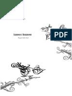 Col Alf.Let. 11 Escrever_Reescrever.pdf