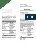 Gw-Instek-GPS Series User Manual