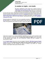 as-1000-frases-mais-usadas-no-ingles-com-audio.pdf