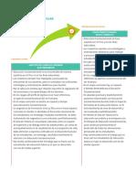 EvoluciónCurricular.pdf