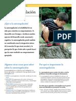 informacion-para-los-padres-la-autorregulacion.pdf