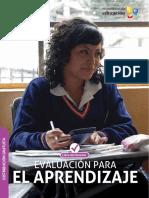 Evaluación aprendizajes.pdf