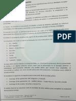 Documento AUF 20