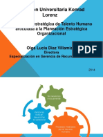 planeación estratégica de gestión humana.pdf