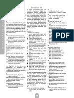 d2 munkafüzet megoldások.pdf