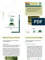 tecnicas_reforestacion.pdf