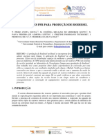 Galoa Proceedings Cobeq 2016 41192 Uso de Reatores