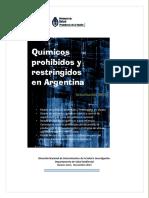 ProhibidosyRestringidos2013.pdf