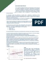 PROTOCOLO DE COMUNICACION INDUSTRIAL.pdf